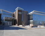 Fairfax_High_School.jpg
