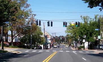 Fairfax__Virginia_-_panoramio.jpg