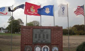 Baskin__LA__Veterans_Memorial_IMG_0335.JPG