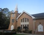 First_Baptist_Church_of_Choudrant__LA_IMG_0110.JPG