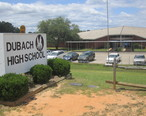 Dubach__LA__High_School_IMG_2556.JPG