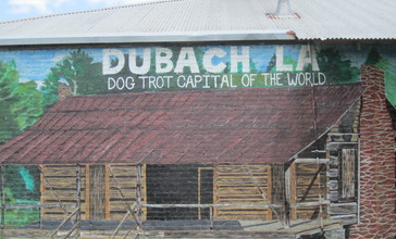 Dubach__LA__welcome_sign_IMG_2550.JPG