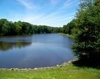 Woodglen_Lake_-_panoramio__1_.jpg