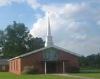 Bienville__LA__Baptist_Church_IMG_0798.JPG