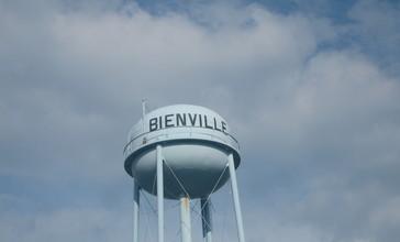 Bienville__LA__water_tower_IMG_0795.JPG