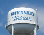 Cotton_Valley_Wildcats_sign_IMG_3557.JPG