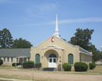 Revised_photo__Cotton_Valley__LA__United_Methodist_Ch._IMG_5129.JPG