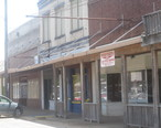 Revised_photo_of_downtown_Coushatta__LA_IMG_2407.JPG
