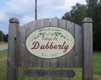 Dubberly__LA__welcome_sign_IMG_0367.JPG