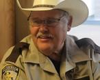 Sheriff_s_deputy_Mickey_Perryman_IMG_9592.JPG