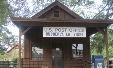 U.S._Post_Office__Dubberly__LA_IMG_0368.JPG