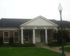 Concordia_Parish_Library_IMG_1197.JPG