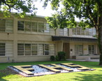 Another_view_of_Ferriday_High_School_IMG_1205.JPG