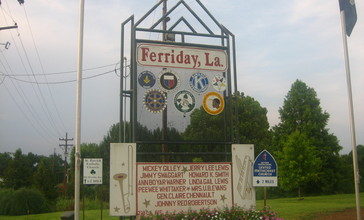 Ferriday__LA_sign_IMG_1191.JPG