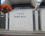 Jena__LA__Town_Hall_IMG_8358.JPG