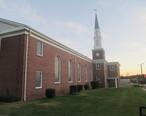 First_Baptist_Church__Jena__LA_IMG_8370.JPG