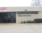 Red_River_Bank__Lecompte__LA_IMG_4253.JPG
