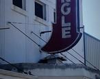 Closed_Pringle_Theatre_in_Glenmora__LA_IMG_0152.JPG