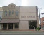 Sabine_State_Bank_bldg._in_Many__LA_IMG_7515.JPG
