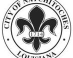 Seal_of_Natchitoches__Louisiana.jpg