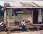 A_store_with_live_fish_for_sale._Vicinity_of_Natchitoches__Louisiana__July_1940.jpg