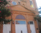 Church_of_the_Immaculate_Conception_sign_in_Natchitoches__LA_IMG_1966.JPG