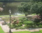 Riverwalk_in_Natchitoches__LA_IMG_1942.JPG