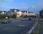 Merrifield__VA__USA_-_panoramio__2_.jpg