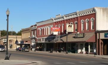 Ord__Nebraska_L_Street_1.JPG
