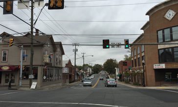 2016-10-27_10_39_34_View_south_along_Virginia_State_Route_228_and_west_along_Virginia_State_Secondary_Route_606__Elden_Street__at_Station_Street_and_Spring_Street_in_Herndon__Fairfax_County__Virginia.jpg