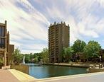 Reston__Virginia_-_Lake_Anne_plaza.jpg