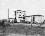 Conrad_Rice_Mill_-_circa_1913.jpg