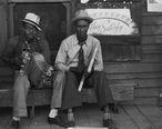 Zydeco_players_Louisiana_1938.jpg