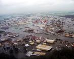 Hurricane_Ike_New_Iberia.jpg