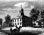 St_Landry_Parish_Courthouse_at_Opelousas_during_the_Civil_War.jpg