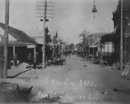 Opelousas_Louisiana_Main_Street_Xmas_Eve_1900.jpg