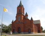St._Landry_Catholic_1.JPG