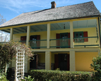 Longfellow-Evangeline_State_Historic_Site-1.jpg