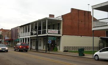 St._Martinville__Louisiana.jpg