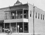 Stores_in_Winnfield__Louisiana__1904_.jpg
