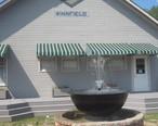 Former_depot_in_Winnfield__LA_MVI_2719.jpg