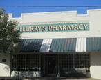 Flurry_s_Pharmacy__Winnfield__LA_IMG_8338.JPG
