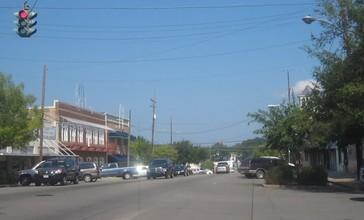 Downtown_Winnfield__LA_MVI_2728.jpg
