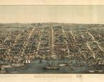 Alexandria_Bird_s_Eye_View_1863.jpg