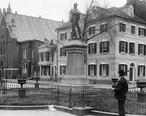 The_Confederate_Memorial_in_Alexandria__Virginia__3359940265_.jpg