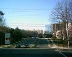 NVCC_-_Alexandria_campus.jpg