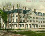 Conway_House__Conway__NH.jpg