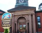Conway-public-library.JPG