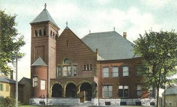 Courthouse__Laconia__NH.jpg