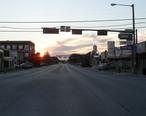 GP_Main_Street_at_Dusk.JPG